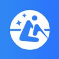 莽莽分期app
