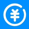 中银消费好客贷app官网版 v1.0