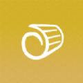 乐逸学堂APP v1.1.0