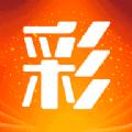 爆庄猛料三组三中三2019 v1.0