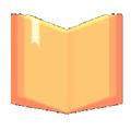 月读公社 v1.0.0