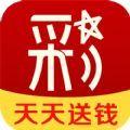 TV大合彩app v1.0