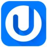 新版uedbet手机app 3.1.1 安卓版
