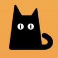我要猫APP v1.0.1