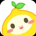 柠檬精 v1.0