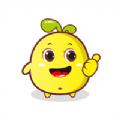 小豆优选APP v1.0.8