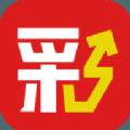 白小姐管家婆王中王四肖中特最新版 v1.0