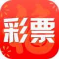 金彩网福彩喜中网原正版资料 v1.0
