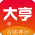 淘大亨APP v1.0.2
