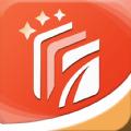 天津教育云平台登录入口 v1.0