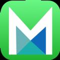 MChat社交APP v2.2.3
