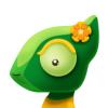 好奇动物APP v1.0.0