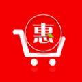 汇U惠APP v1.0