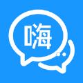 欢游翻译APP v1.0