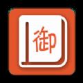 蔷薇书屋御宅APP v1.0.1