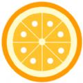 橙子省钱平台APP v1.0