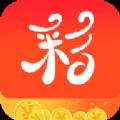 聚乐彩平台app v1.0