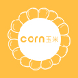 玉米圈购物APP v10.6.2