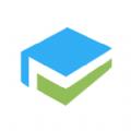 多分课堂APP v1.0