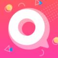小甜圈美妆APP v1.0.3