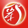丝瓜555彩APP v1.0