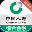 中国人寿恋爱保险网址 v3.2.3