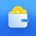 光大薪期贷app v1.0