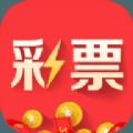930好彩十码app v1.0