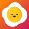 Fryup食谱APP v1.1