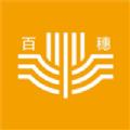 百穗生鲜APP v1.3.2333