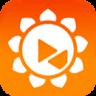 向日葵视频 1.0.1 安卓版
