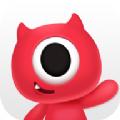 豆奶视频安卓版手机版下载 V1.2.1