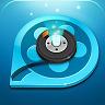 QQ影音苹果版 v1.3.2