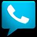 谷歌语音服务 Google Voice v0.4.7.10 Android版