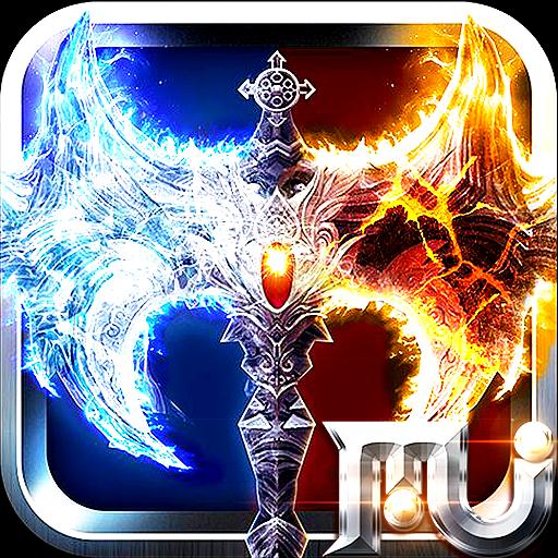 奇迹魔界战记变态版 v3.4.1 安卓版
