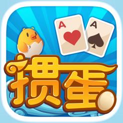 天天爱掼蛋下载 V2.1.1 苹果版