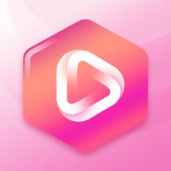 花秀直播下载 V1.1.0 IOS版