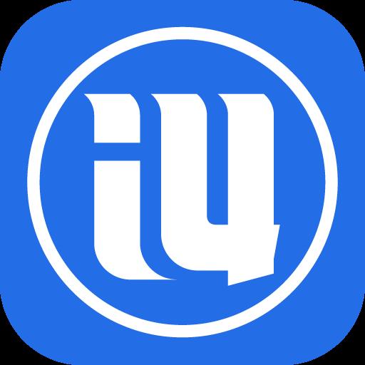 爱思助手加强版免费下载 V1.1.0 苹果版