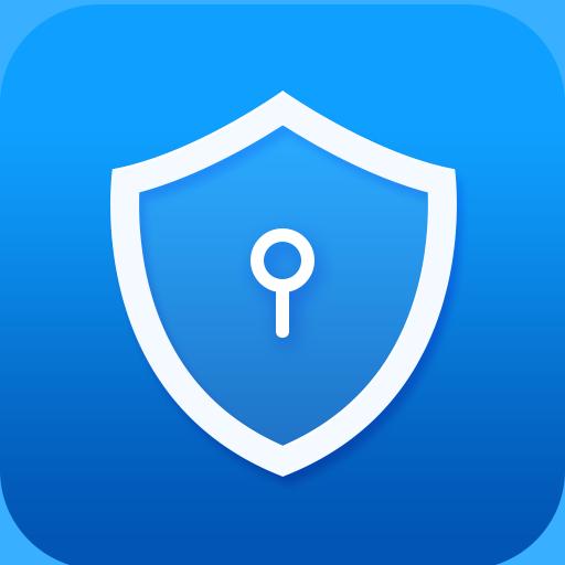 授权管理 V4.1.12 安卓版