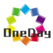 OneDay TV最新版
