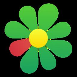 ICQ安卓版下载