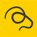 拼多多薅羊毛攻略APP v1.1.3