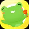 粉蛙APP v3.2.011