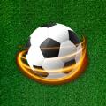 球球体育资讯APP v1.0
