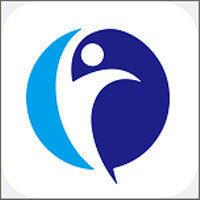 KOK体育官方网站app