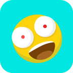 GuGu app