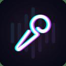 玩皮语音包app