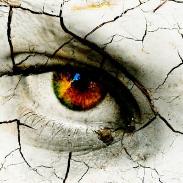 上帝之眼摄像头 v1.0.1 破解版