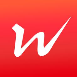 万得股票下载 V7.7.1 苹果版