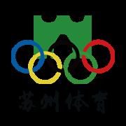 苏州体育统一平台